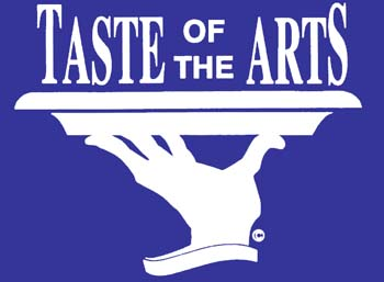 Taste of the Arts Date is set