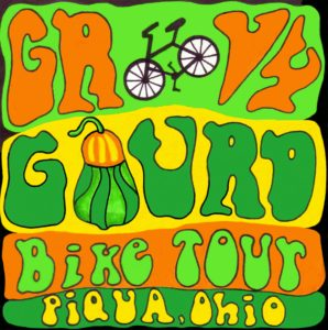 Applications Available for Groovy Gourd