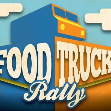Awesome Piqua Hosts Food Truck Rally September 29