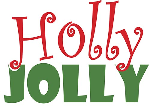 Holly Jolly 5k/10k run set for December 3