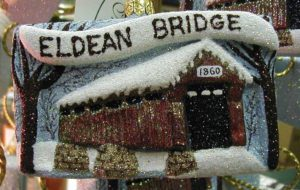 eldean-bridge
