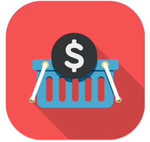 Shop For Piqua Merchandise