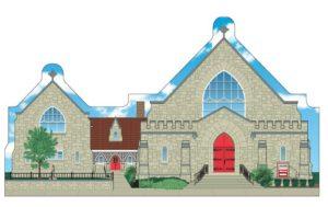 st-james-church-image