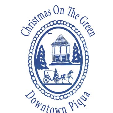 2016 Christmas on The Green Schedule of Events