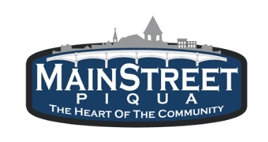 Mainstreet Piqua Achieves National Accreditation