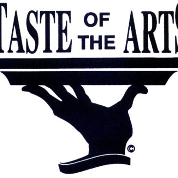 Food is #1 at Taste of the Arts