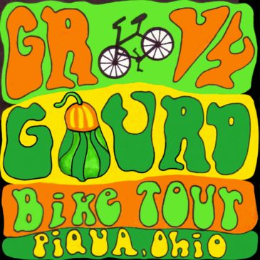 Groovy Gourd Applications Available Now