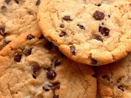 Farmers Market to Host Chocolate Chip Cookie Contest