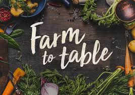 Farm to Table Dinner returns to Piqua