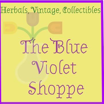 Blue Violet Shoppe Opens in downtown Piqua