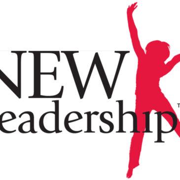 New leadership announced for MainStreet Piqua