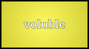 Voluable! They've moved! For the better.
